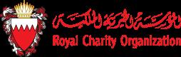 المؤسسة الخيرية الملكية