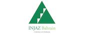 مؤسسة إنجاز البحرين